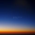 Hogn Kong - Tokyo Flight | 2012/11/01<br />Nikon D90+Ai AF-S 50mm F/1.8 | 50mm F/2