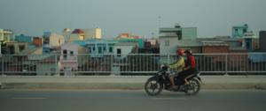 Viet Nam Landscape